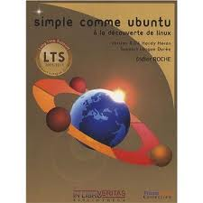 Simple_comme_Ubuntu_de_Didier_Roche_In_Libro_Veritas