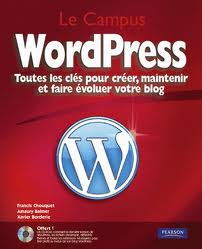 wordpress_chouquet